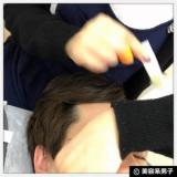 【モテ眉】メンズ眉毛脱毛サロン『Amon』体験レポート(東京/六本木)の画像(26枚目)
