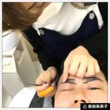 【モテ眉】メンズ眉毛脱毛サロン『Amon』体験レポート(東京/六本木)の画像(31枚目)