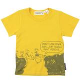 「[限定] スヌーピーTシャツやスキンケアアイテム…など、「アカチャンホンポ限定」商品特集!」の画像(5枚目)