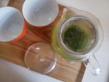 荒畑園、深蒸し緑茶のモニターの画像(4枚目)