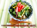 簡単美味しい なべやき屋キンレイ お水がいらないタンメン菜宝の画像(4枚目)