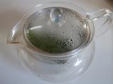 荒畑園、深蒸し緑茶のモニターの画像(5枚目)
