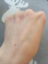 「肌のきれいは七難隠す!」の画像(4枚目)
