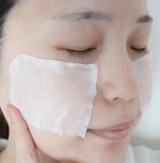 毛穴撫子 お米の化粧水の画像(8枚目)