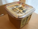 おためし♪ひかり味噌 円熟シリーズ3品の画像(2枚目)