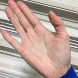 手がー10歳若返るモイスチャーガード☆ハンドクリームの画像(3枚目)