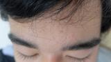 「★メンズ眉毛脱毛サロン Amon★」の画像(5枚目)