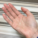 手がー10歳若返るモイスチャーガード☆ハンドクリームの画像(1枚目)