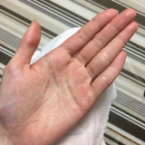 手がー10歳若返るモイスチャーガード☆ハンドクリームの画像(7枚目)