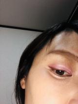 お化粧します♡2 | アロマ日和 - 楽天ブログの画像(4枚目)