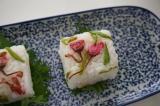 「海の精「桜の花塩漬け」でお花見ごはん:そらたび」の画像(9枚目)