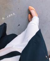 「   夕方違いがわかる♡春色パンプス 【 レディワーカー 】 」の画像(7枚目)