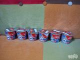 「☆ タカナシ乳業株式会社さん タカナシヨーグルトWの乳酸菌 愛媛のみかんで みかんヨーグルトパフェの完成 ♬」の画像(3枚目)