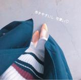 「   夕方違いがわかる♡春色パンプス 【 レディワーカー 】 」の画像(6枚目)