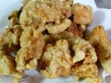 ◆玉露園 お徳用梅こんぶ茶~ほっこりおいしい お料理にも!の画像(6枚目)