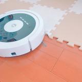 「ロボット掃除機 MAPi マッピィ」の画像(7枚目)