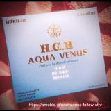 HGH AQUA VENUSの画像(1枚目)