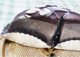 「*実食レポート*「ビオクラ リッチガトー・オ・ショコラ」」の画像(5枚目)