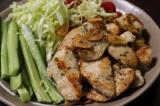 ◆玉露園 お徳用梅こんぶ茶~ほっこりおいしい お料理にも!の画像(7枚目)