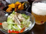 ◆玉露園 お徳用梅こんぶ茶~ほっこりおいしい お料理にも!の画像(5枚目)