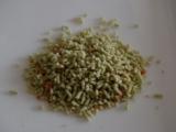 ◆玉露園 お徳用梅こんぶ茶~ほっこりおいしい お料理にも!の画像(3枚目)