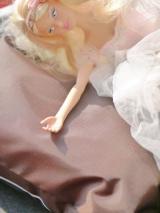 「ベッドからの転落防止! クチコミ of The Shrunks エアベッドガード」の画像(13枚目)