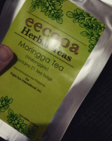 ♡.。モリンガ茶の画像(1枚目)