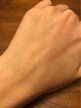 あったかいクレンジングクリームでもちもち肌♡の画像(5枚目)