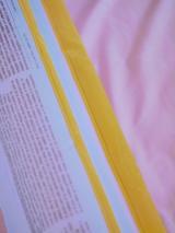「ベッドからの転落防止! クチコミ of The Shrunks エアベッドガード」の画像(5枚目)