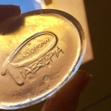 「刺激ゼロで洗い上げてくれる洗顔石鹸」の画像(3枚目)