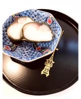 「大好きな鯖寿司♩」の画像(2枚目)
