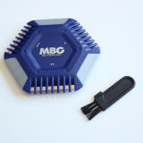 MBG HX スキカッターの画像(11枚目)