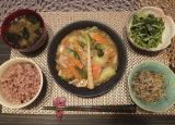 富士オイスターソースで料理を!の画像(4枚目)