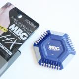MBG HX スキカッターの画像(1枚目)