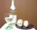 バラ梅酒スパークリング(''*の画像(6枚目)