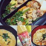 #instapic #food #instafood #instagood #yummy #delicious #japanesefood #foodstagram #insta #instagram…のInstagram画像