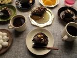 「ビオクラの『リッチガトー・オ・ショコラ』は濃厚なチョコの味わいとリッチな美味しさが楽しめる♪」の画像(7枚目)
