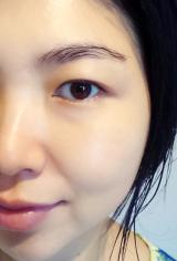 「手作り石鹸で肌を大切に優しい洗顔♪【アンティアンのラベンダーハニー】」の画像(5枚目)