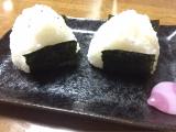 「海の精 桜の塩 モニター」の画像(6枚目)