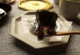 「ビオクラの『リッチガトー・オ・ショコラ』は濃厚なチョコの味わいとリッチな美味しさが楽しめる♪」の画像(17枚目)
