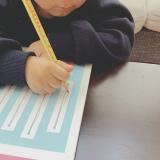 【2〜4歳 はじめてのおけいこ特別限定版】モニターの画像(5枚目)