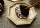 「ビオクラの『リッチガトー・オ・ショコラ』は濃厚なチョコの味わいとリッチな美味しさが楽しめる♪」の画像(18枚目)