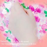 「3/8新発売☆DHCマイルドUVプロテクション☆」の画像(5枚目)