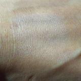 「プラワンシー BB+CCクリーム」の画像(3枚目)