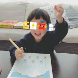 【2〜4歳 はじめてのおけいこ特別限定版】モニターの画像(7枚目)