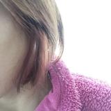 痛んだ髪ほどよく染まるクイスクイス デビルズトリック キャンディピンク の画像(4枚目)
