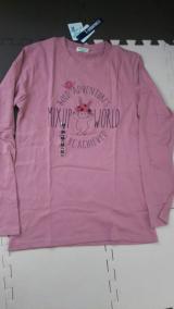 モニプラファンブログ→マックハウスの洋服モニタの画像(1枚目)