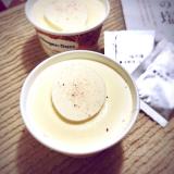 「【グルメ】季節限定 こだわり塩屋の「桜の塩」!【PR】」の画像(3枚目)