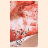 ✨ アスリカ ✨さんのキメ肌洗顔❣️ 美女洗顔フォーム の画像(3枚目)