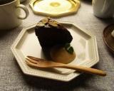 「ビオクラの『リッチガトー・オ・ショコラ』は濃厚なチョコの味わいとリッチな美味しさが楽しめる♪」の画像(15枚目)